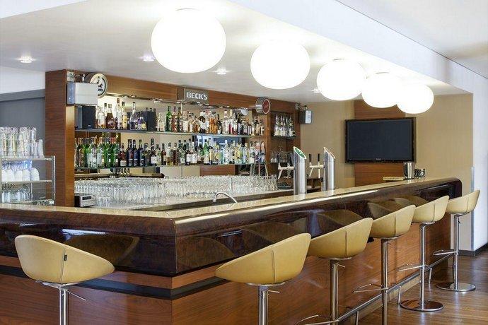 Schone Hotels Hamburg