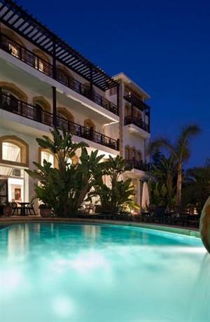 hotel ocean vagabond essaouira compare deals rh hotelscombined com