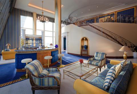 Burj al arab dubai compare deals for Burj al khalifa hotel rooms