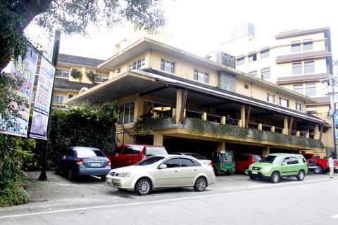 El Cielito Inn Baguio