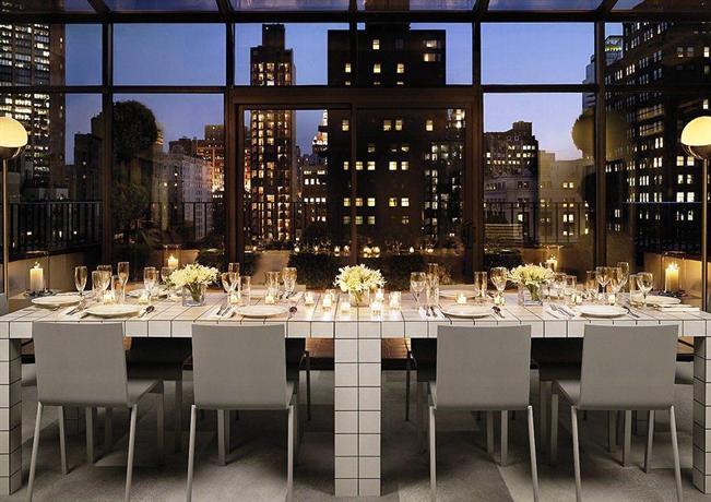Hotel deals in new york city