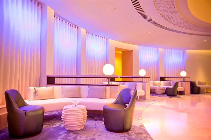 JA Ocean View Hotel, Dubai - Compare Deals