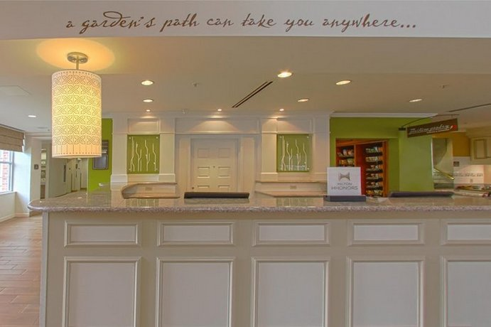 Hilton Garden Inn Williamsburg Compare Deals