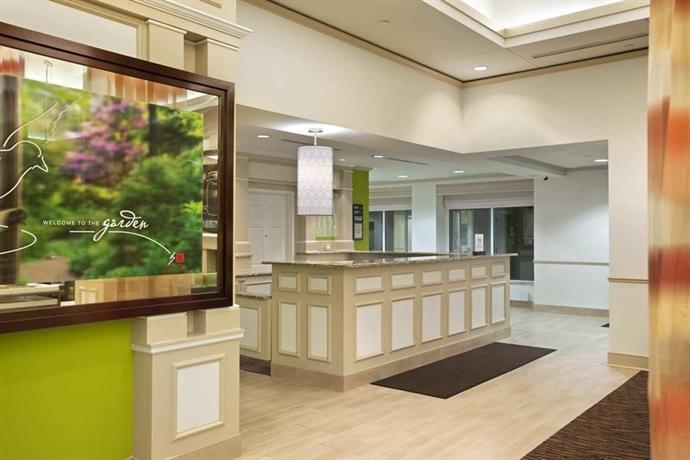 Hilton Garden Inn Hoffman Estates Compare Deals