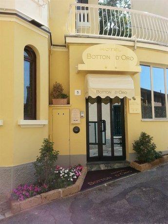 Hotel Botton D'Oro