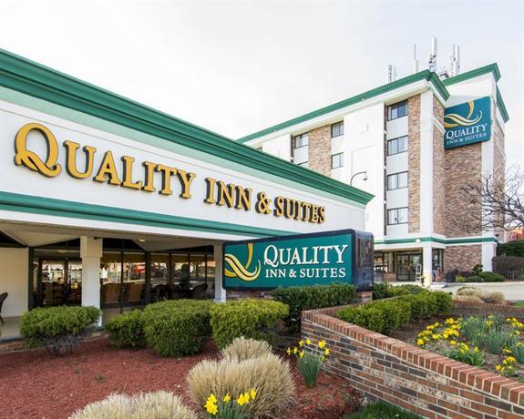 Find Hotel In Hyattsville Hotel Deals And Discounts Findhotel