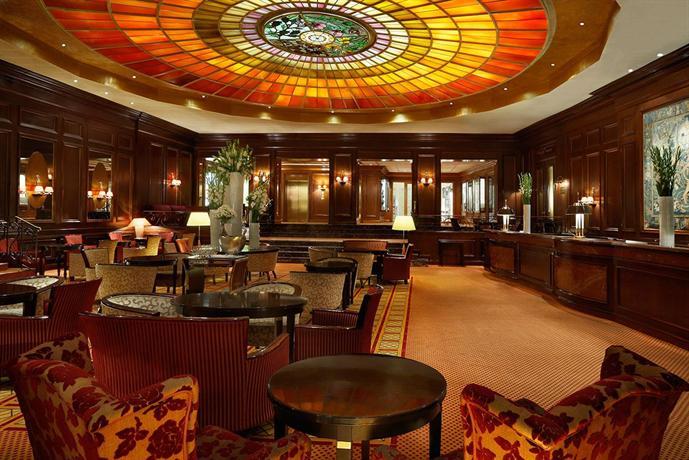 Hotel Munchen Lehel Altstadt