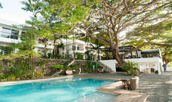 Acacia resort and dive center batangas photos reviews deals - Acacia dive resort ...
