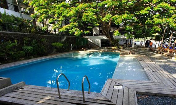 Acacia resort and dive center mabini compare deals - Acacia dive resort ...