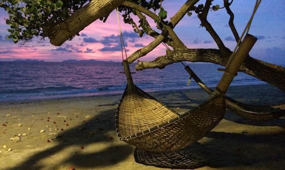 Koh Jum Beach Villas, Ko Lanta - Compare Deals