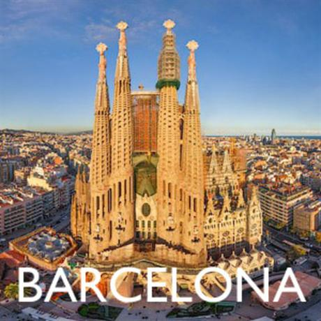 Hotels Near Barcelona Train Station