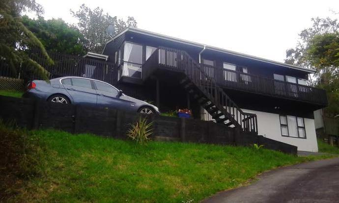 # Hotels Near Auckland Airport Free Parking - Hotels In
