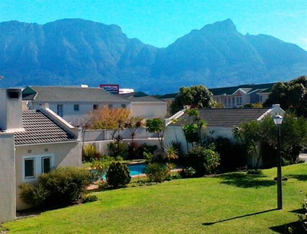 Homestay in southern suburbs near kenilworth railway station cape town compare deals for Southern suburbs swimming pool