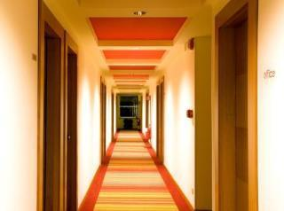 Arca Hotel Spoleto