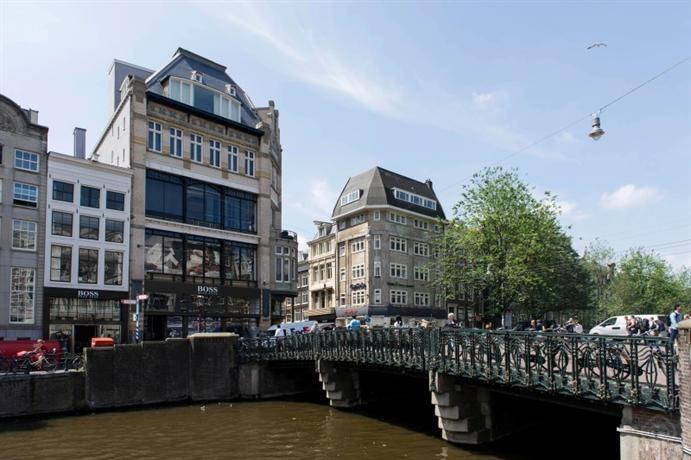 A Location Apartment Amsterdam Compare Deals