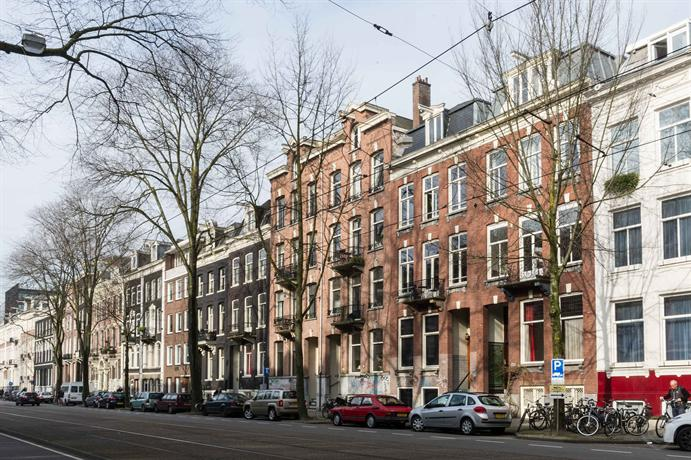 tulip apartment b amsterdam confronta le offerte