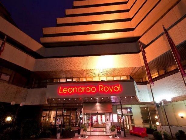casino royal frankfurt