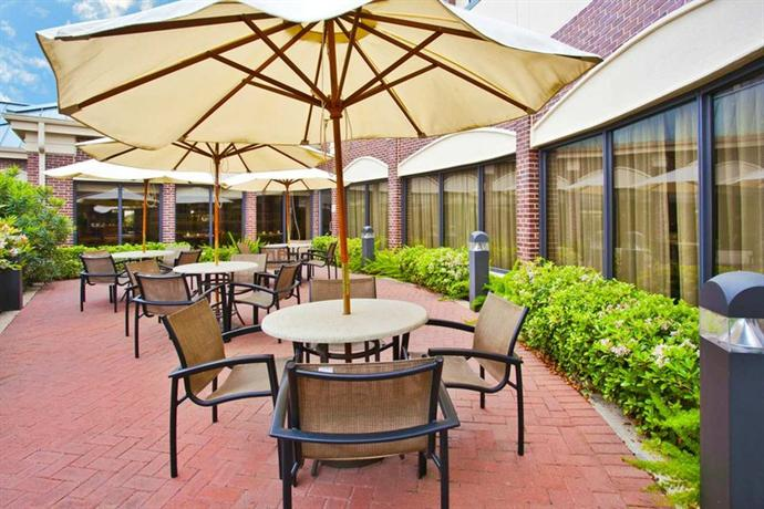 Hilton Garden Inn Houston Sugar Land Compare Deals