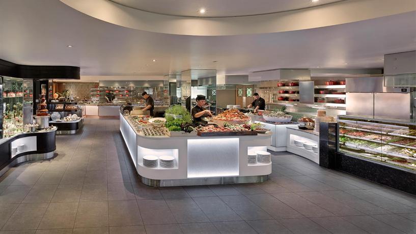 Kitchen Shop New London Nh