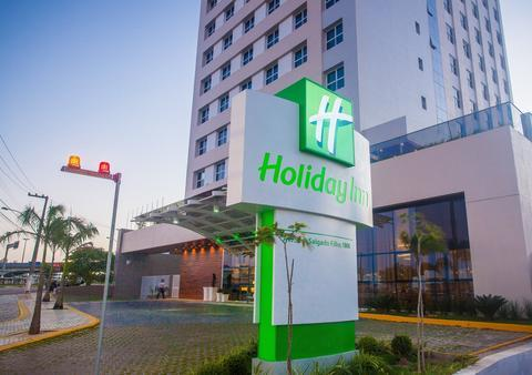Holiday Inn Natal