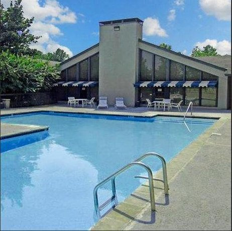 Rime Garden Inn and Suites Irondale Compare Deals