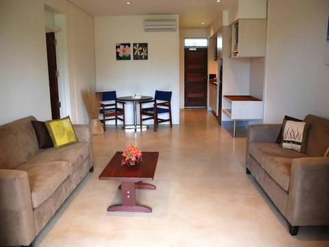 Sunset Resort Arorangi Compare Deals