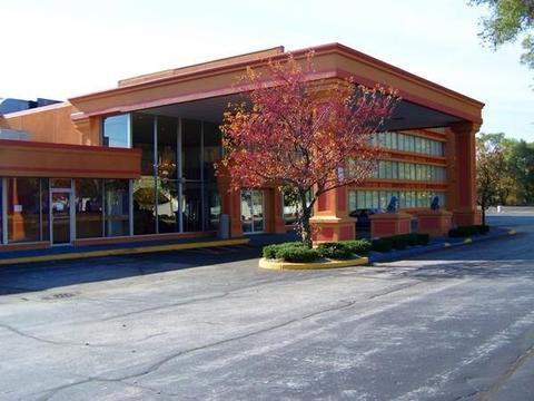 Victory Inn & Suites Muskegon