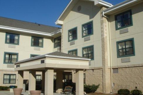 Extended Stay America Rockford I 90 Compare Deals