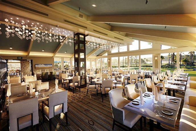 Morgan Run Club Spa Resort Reviews