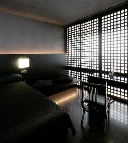 Hotel Puerta America, Madrid - Compare Deals