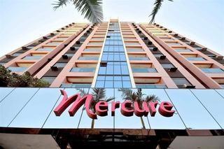 Marsala Apart Hotel Mogi das Cruzes Compare Deals