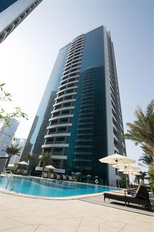 فندق اتانا