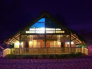 Crystal Beach Resort San Narciso Compare Deals