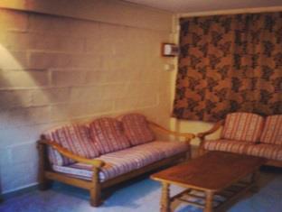 borneo holiday rental apartment  sandakan compare deals