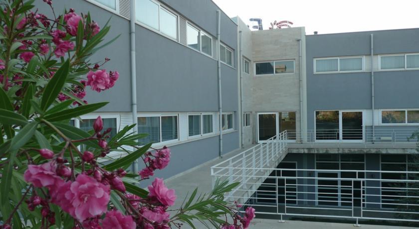 Hotel siracusa melilli offerte in corso for Offerte hotel siracusa