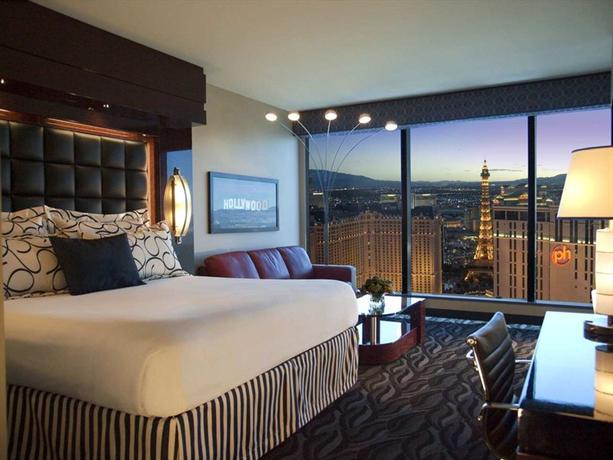 elara las vegas 1 bedroom suite. About Elara A Hilton Grand Vacations Hotel  Center Strip Las Vegas