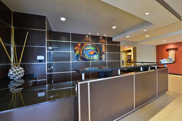 Ft Lauderdale Airport Meeting Rooms