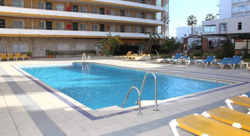 Apartamentos buensol torremolinos compare deals - Apartamentos baratos torremolinos ...