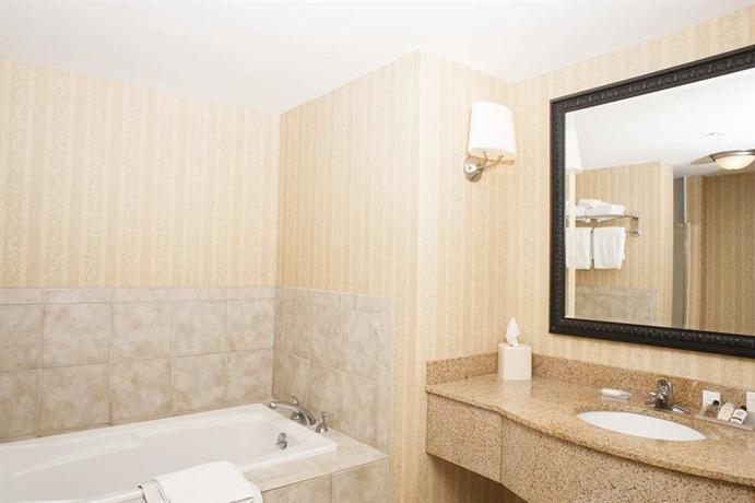 Hilton Garden Inn Hattiesburg Compare Deals