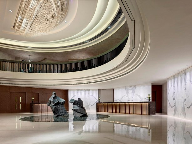 Cordis hong kong compare deals for Design hotel few steps from the david