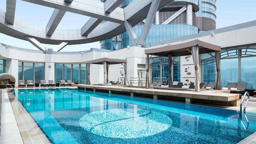 Cordis hong kong compare deals - Resorts in ecr with private swimming pool ...