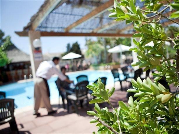 Mac paradiso garden palma de mallorca compare deals for Macintosh garden