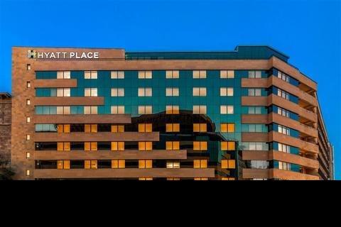 Days Inn by Wyndham Durham/Near Duke University