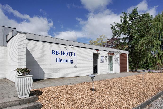 BB-Hotel Herning