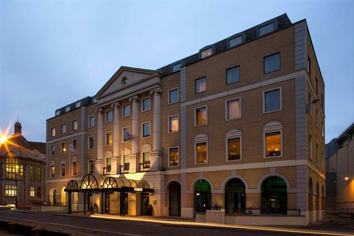 Trouvez un h tel cambridge promotions et prix r duits for Hotels a prix reduits