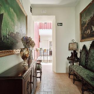 Hotel Las Casas de El Arenal