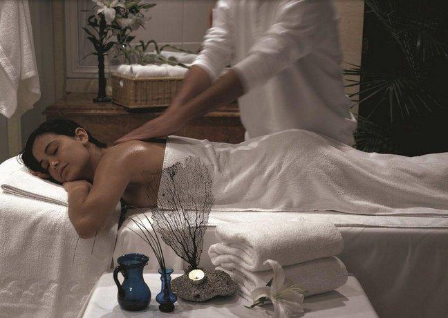czech massage 259