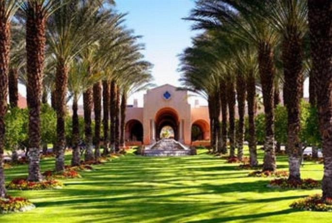 Westin mission hills villas rancho mirage compare deals for Villas california