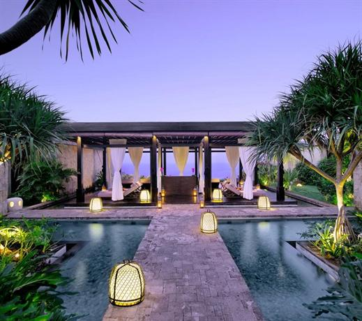 About bulgari resort bali superb 9 0