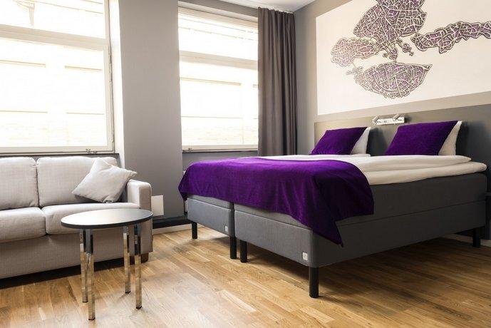 privat massage stockholm connect hotel city kungsholmen